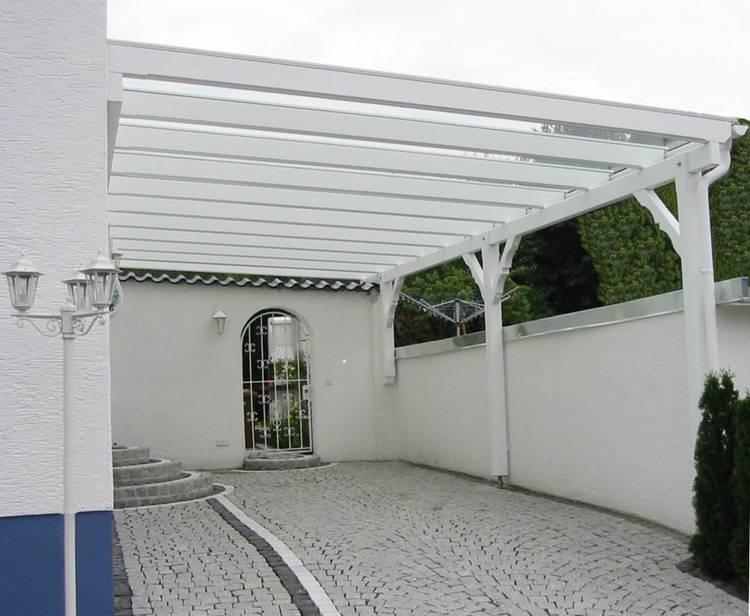 Terrassen berdachung bonn - Wintergarten bonn ...